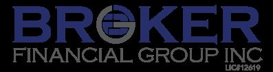 Jason Singh Logo