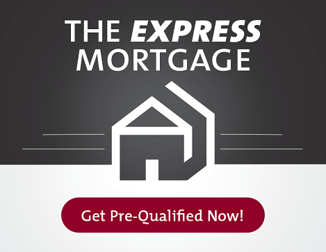 The Express Mortgage