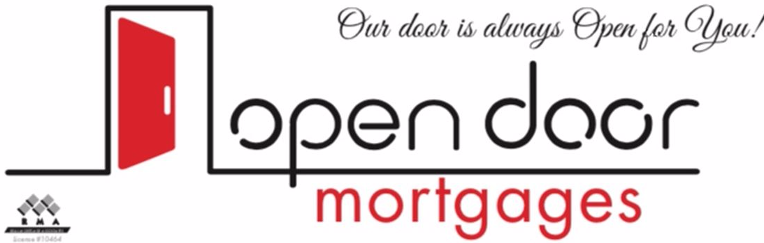 Lisa Upshaw Mortgages Logo