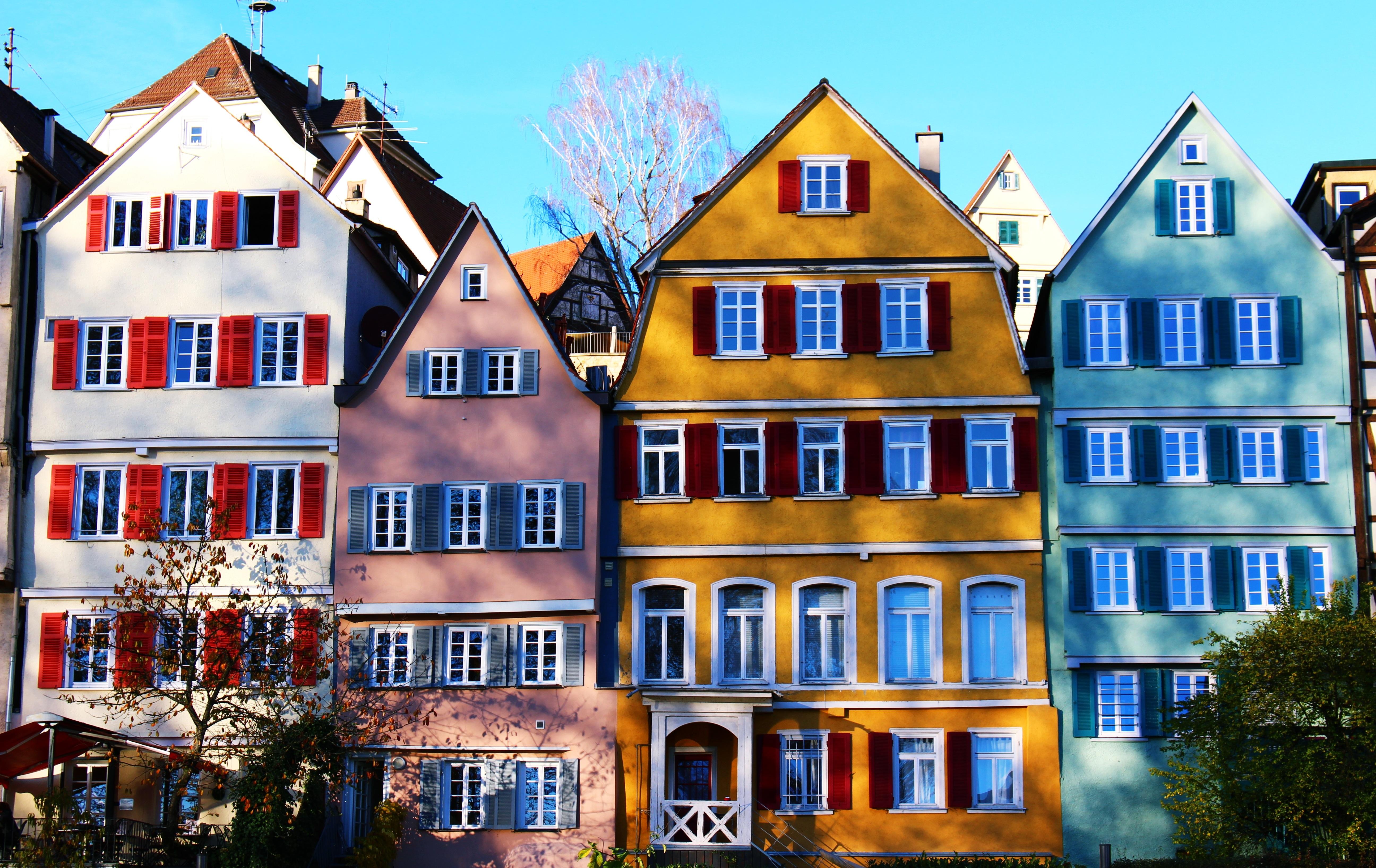 Comment devenir un magnat de l'immobilier