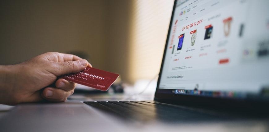 Comment utiliser les paiements anticipés pour réduire votre prêt hypothécaire