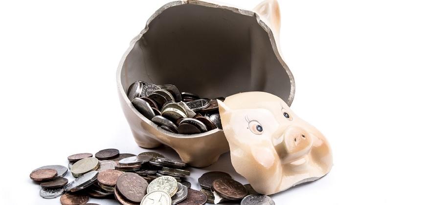Obtenir un prêt hypothécaire en situation de faillite
