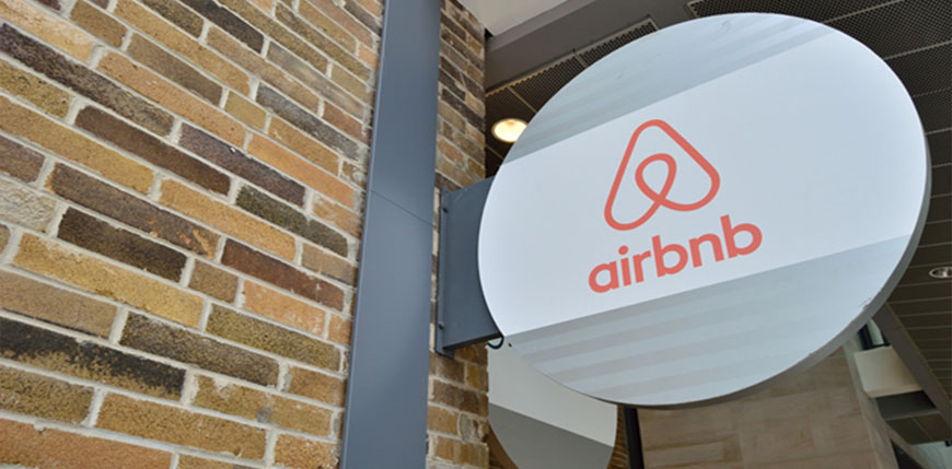 Is Airbnb good for your investment property?